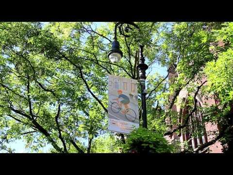 ^MuniNYC - Clinton Street & Montague Street (Downtown, Brooklyn 11201)