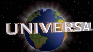 universal pictures 1998 high pitched