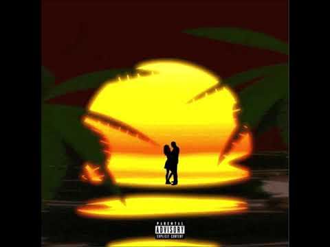 Kody Lavigne - Miami Nights (Prod. Based1)