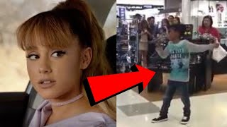 Gifted voices , people caught on camera with amazing 2020