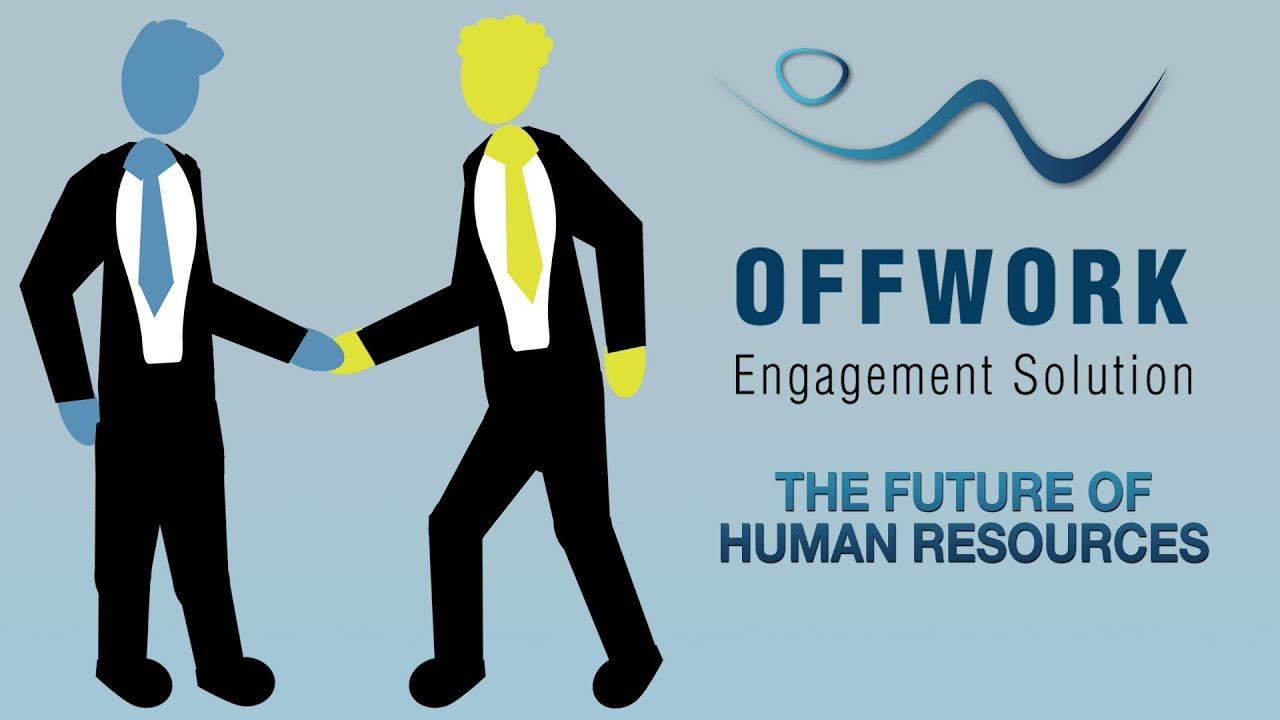 future hrm In summary, we would like to take this opportunity to thank rodger griffeth for giving us the opportunity to serve as guest editors for the special issues of human resource management review on hrm: past, present, and future he is always very supportive and encouraging, and we appreciate all he has done to make these special issues a success.