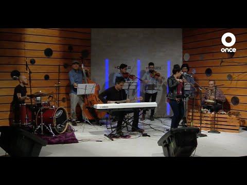 La Desconocida: Tráiler En Español HD 1080P from YouTube · Duration:  2 minutes 11 seconds