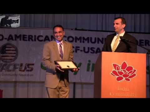IACF15th Unity Dinner 2016 Part 2