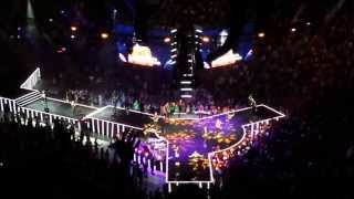 Hillsong - Amazing Grace Hillsong Conference