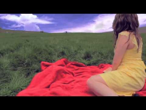 v Tiddey feat  Lyck   Keep Waiting Orjan Nilsen Remix