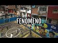 FREE Base De Funk Afro Trap Instrumental 2018 FENOMENO Free Type Beat mp3