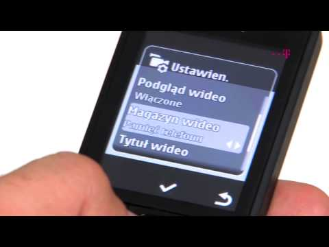 Nokia 301 - jedna z najlepszych w swojej kategorii
