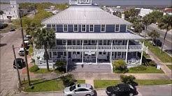 Apalachicola, St George Island, Carrabelle, Florida 3-26-2019