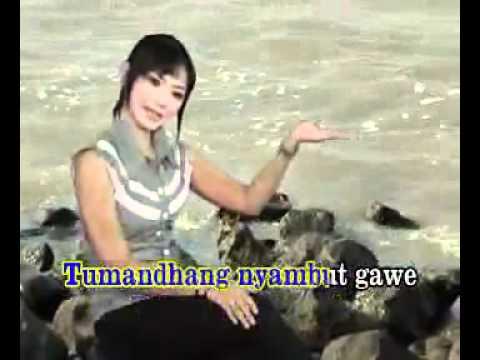 Prau Layar   Ratna Antika   Palapa www bca net co cc