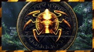 [Klasyka] Sacred / PC 2004 / Gameplay / Recenzja