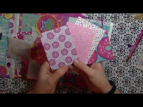 Collective February & Valentine's Day Happy Mail