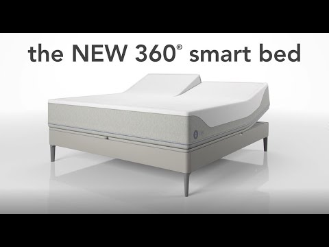 Sleep Number 360 Smart Bed You, How Much Is A King Sleep Number Smart Bed