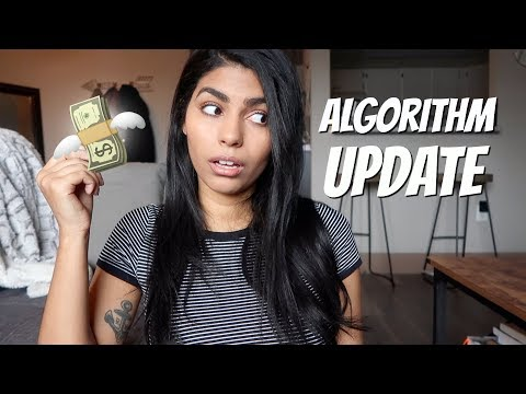 Afraid of the 2018 Facebook Algorithm Update? Watch This.