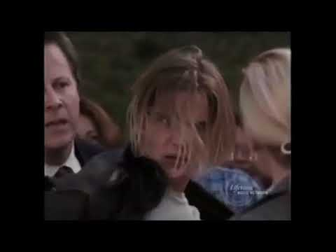 There Was A Little Boy [1993] John Heard vs Scott Bairstow fight scene