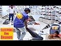 Sleeping In Brands Amanah Mall Prank In Pakistan Nyecret(.mp3 .mp4) Mp3 - Mp4 Download