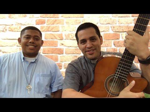 Novena Al Espiritu Santo 3/9: Don De Sabiduría
