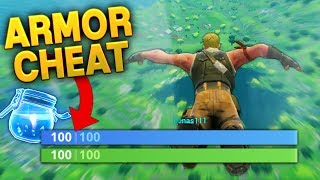 MOST BROKEN BUG IN GAME.. | Fortnite Funny and Best Moments Ep.5