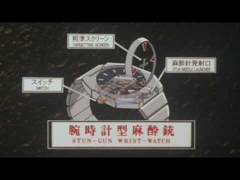 detective-conan---movie-2-(opening)