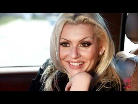 Mihaela Belciu - Hotule de dragoste (VIDEOCLIP OFFICIAL)