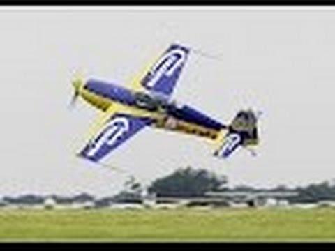 Kemble Airshow 2006 - AIRSHOW WORLD With ATC Radio