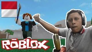 BETA AXE ! - ROBLOX - Lumber Tycoon 2 #5