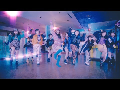 【MV】匙を投げるな!(Short ver.) / NMB48 Team BII[公式]
