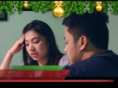 Puso ng Pasko Day 7 GMA Episode Trailer | The 700 Club Asia