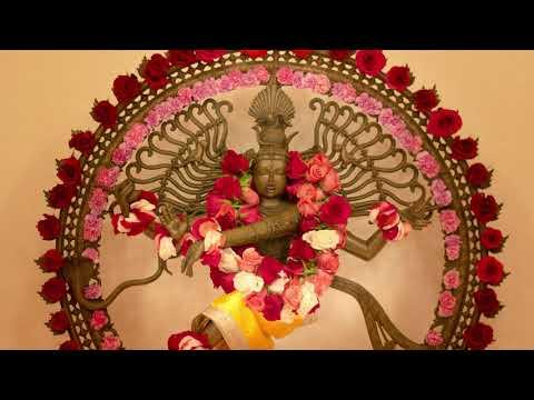 2020-01-10: Arudra Darshanam