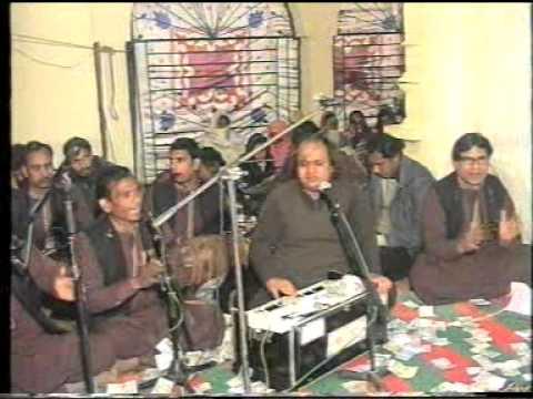 Imran Aziz Mian at Maira Sharif Ya sab tumhara karam hai Aaqa (Part 1).dat