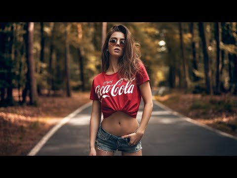 EDM Mix 2018 - Progressive House Music 2018 - Electro House Charts Music Mix