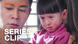Rich baby \u0026 poor baby switched at birth as servant's revenge   Chinese Drama   Switch of Fate