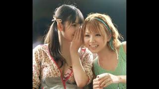 7th single [coupling of LOVEマシーン] リリース: 1999年 最後の台詞...