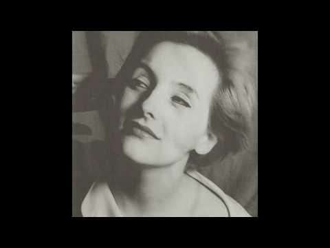 Isabelle Antena– 25SongsTributeMix