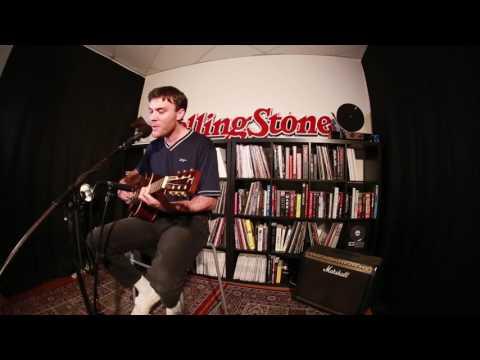 "Brightness ""Oblivion"" (Live at the Rolling Stone Australia Office)"
