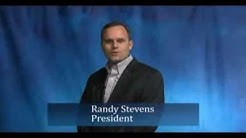 Iowa Mortgage Professionals Welcome Video