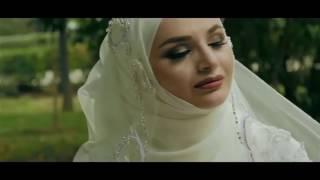 Новый нашид 2017 ремикс Гр Наследие - Свадебный нашид