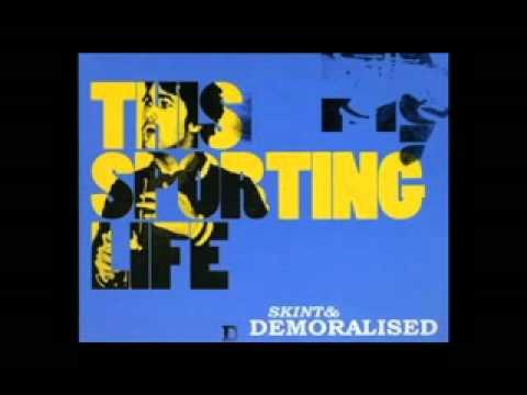 skint-demoralised-lowlife-24-poster