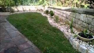 משתלת אודי ודורית תוחם דשא