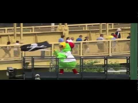 2011 Pittsburgh Pirates