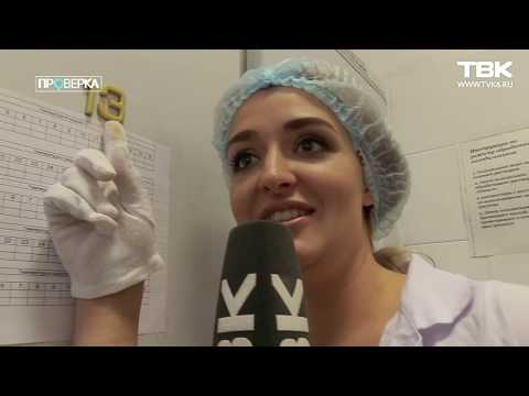 «Проверка» новостей ТВК Красноярского колледжа искусств