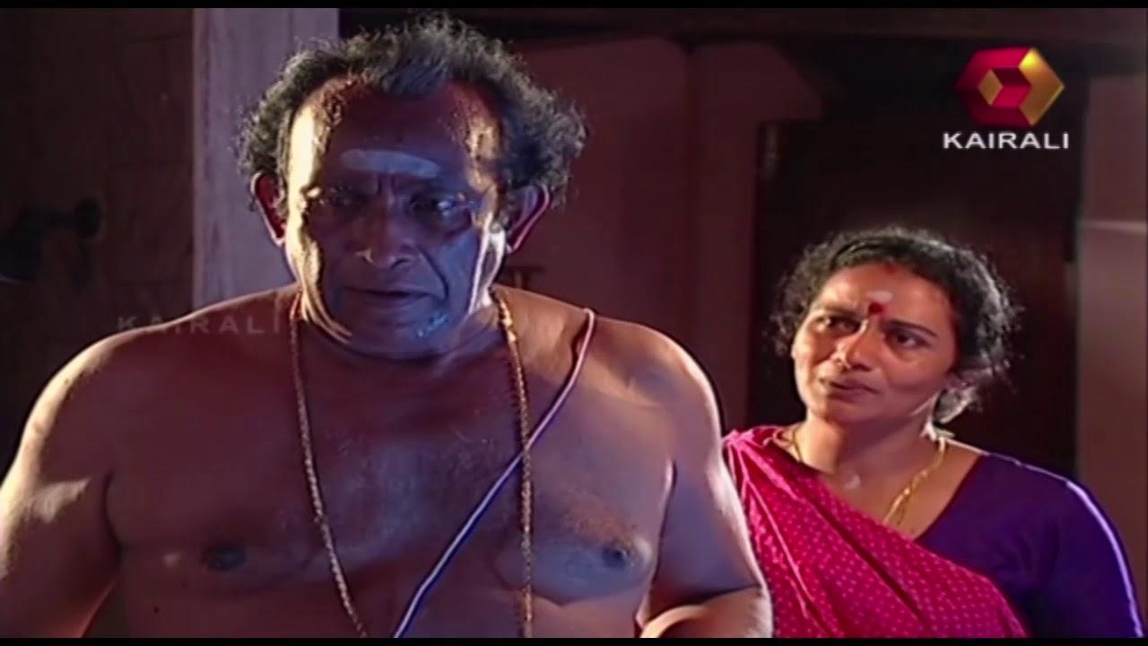 Avasthantharangal അവസ്ഥാന്തരങ്ങൾ By Prem Prakash | Jude Attipetty | 20th June 2018 | Episode - 11