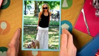 видео Фиолетовая юбка: с чем носить, длинная, пачка из фатина с фото