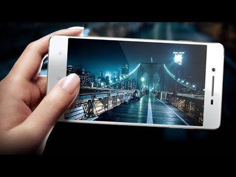 ЛУЧШИЕ программы для МОНТАЖА ВИДЕО на смартфоне