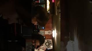 Baixar Jeff's Ballad - featuring Jeff McLeod Keys, Kelly Jefferson Sax
