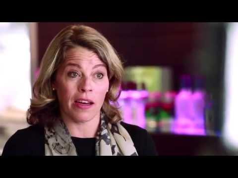Brilliant Minds -- Episode 2: Katie Rae, Chairman of Techstars Boston, on Engineering Success