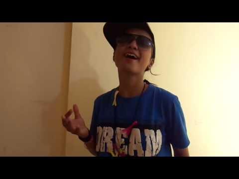 Yo Yo Honey Singh's sunny sunny   Prerna    Sings & Dance   India's Digital Superstar