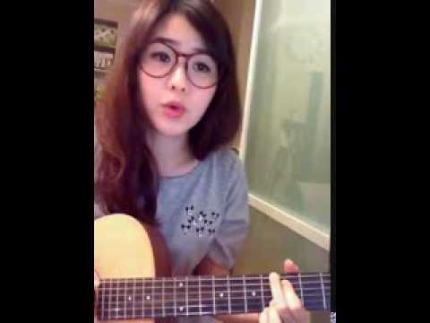 ขอ- LOMOSONIC (WARM EYES) COVER