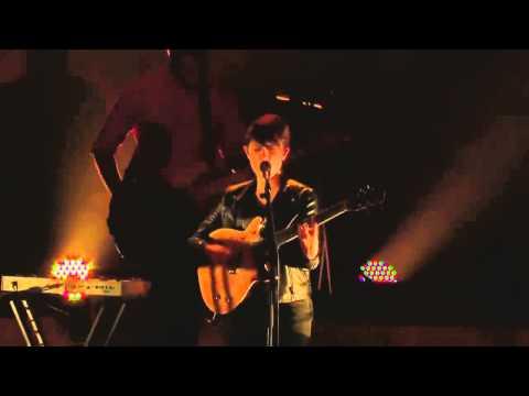 Tegan and Sara - Where Does The Good Go @ Sydney 2013