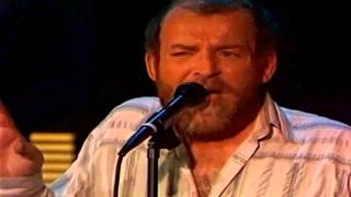 Joe Cocker - Unchain My Heart - HD