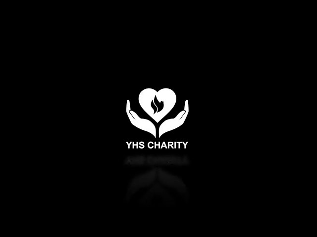 YHS Charity Fight COVID-19